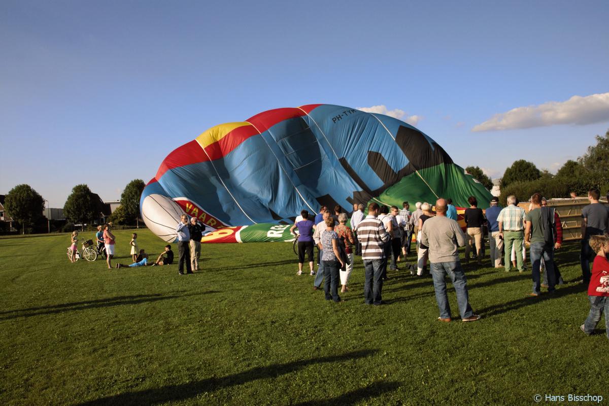 Balonvaart Augustus 2014 028-BorderMaker