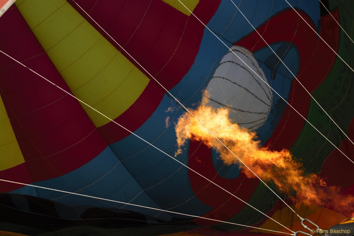 Balonvaart Augustus 2014 033-BorderMaker