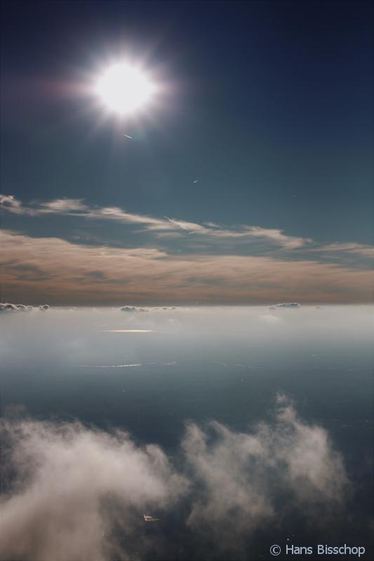 Balonvaart Augustus 2014 076-BorderMaker