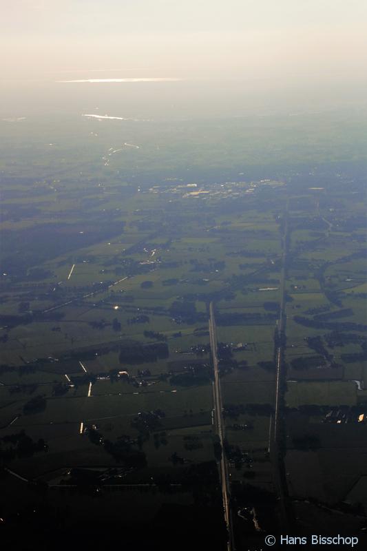 Balonvaart Augustus 2014 082-BorderMaker
