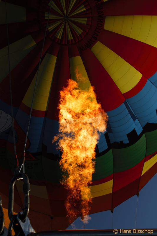 Balonvaart Augustus 2014 093-BorderMaker