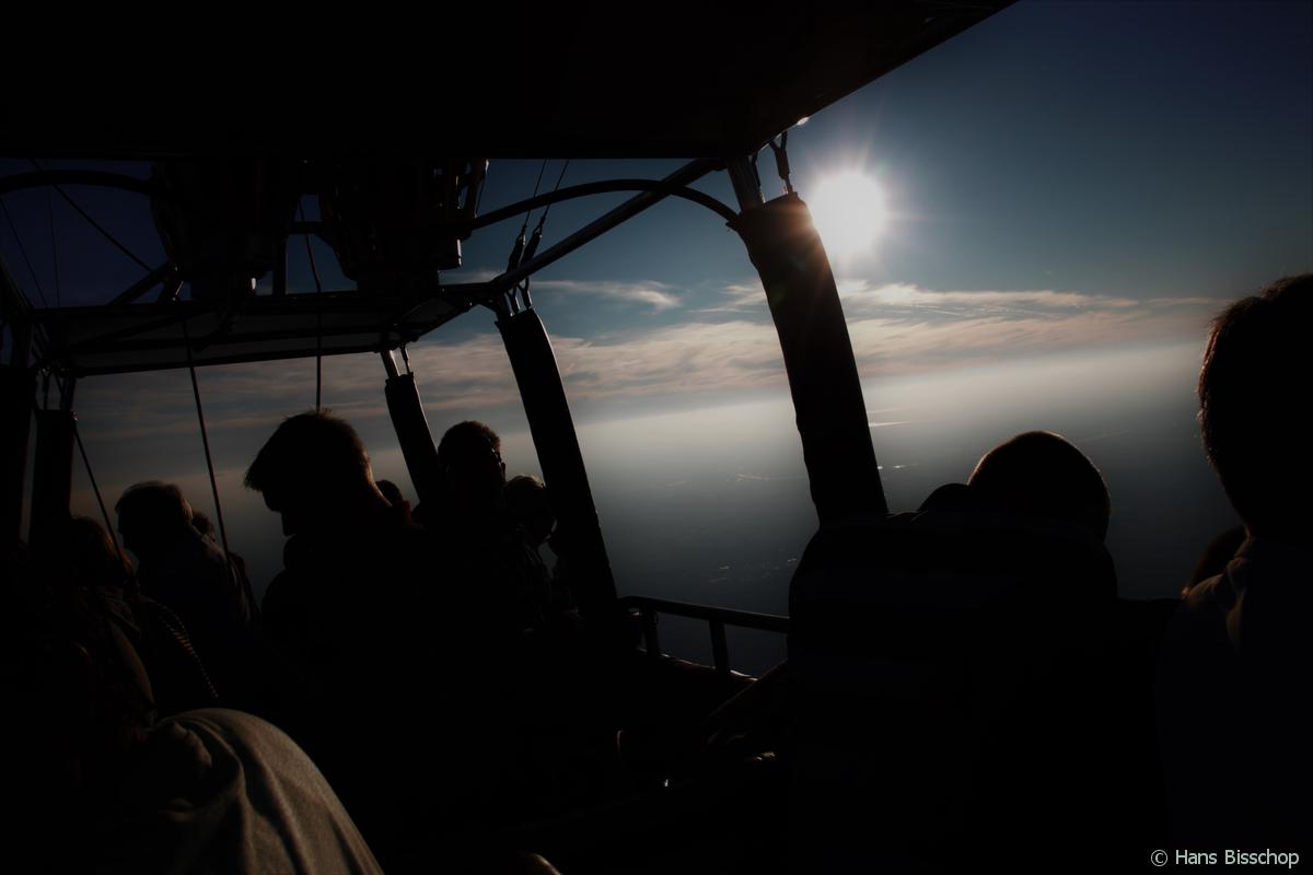 Balonvaart Augustus 2014 094-BorderMaker