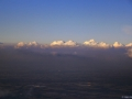 Balonvaart Augustus 2014 066-BorderMaker