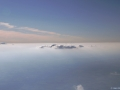 Balonvaart Augustus 2014 070-BorderMaker