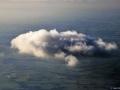 Balonvaart Augustus 2014 074-BorderMaker