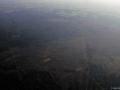 Balonvaart Augustus 2014 077-BorderMaker