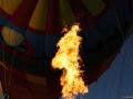 Balonvaart Augustus 2014 107-BorderMaker